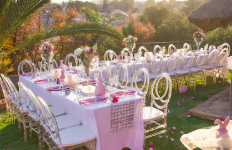 party hire Adelaide
