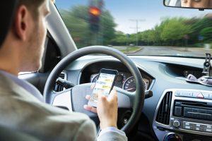 driving-lessons-roselands